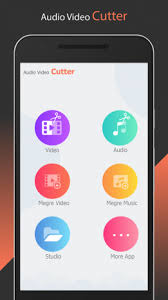 mp3 cutter apk mp3 cutter 2 1 2 apk for android aptoide