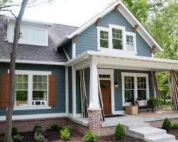 Exterior Paint For Homes - your go to guide for painting your home u0027s exterior windermere