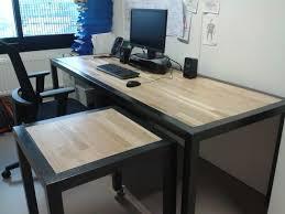 bureau gigogne les 82 meilleures images du tableau tables bureaux consoles et