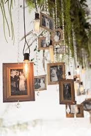 Picture Frame Hanging Ideas Best 25 Hanging Wedding Pictures Ideas On Pinterest Hanging