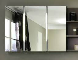 soldes chambre bébé soldes armoire chambre armoire glace chambre 3 soldes armoire