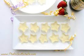 Quick And Easy New Years Eve Decorations by New Year U0027s Eve Jello Shots Recipes