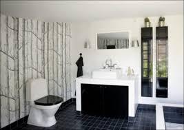 home depot bathroom design bathroom wonderful master bathroom designs photos large kitchen