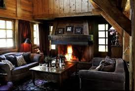single man home decor 33 interior decorating ideas for men shelterness