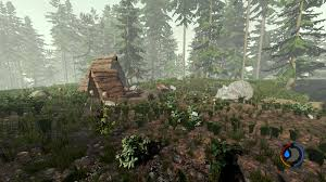 The Forest Map Steam Community Guide Find The Katana
