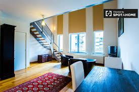 1 Bedroom Loft Apartments by 1 Bedroom Loft For Rent Carpetcleaningvirginia Com