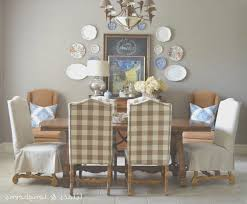 Contemporary Upholstered Dining Room Chairs Dining Room Amazing Upholstery Fabric Dining Room Chairs Home