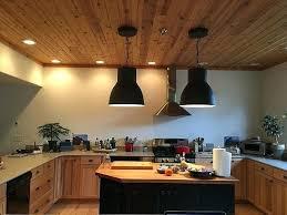 raised ranch kitchen ideas ranch kitchen ranch style kitchen cabinet ranch kitchen remodel