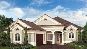 plan 33183zr energy efficient and budget friendly house plan with