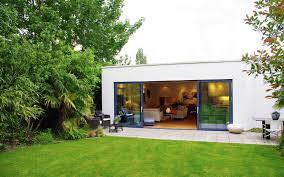 Modern Solar Lights Outdoor by Solar Powered Exterior Modern Home Lighting U2014 Home Landscapings