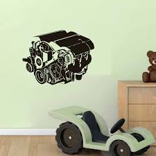 online buy wholesale car workshop from china car workshop