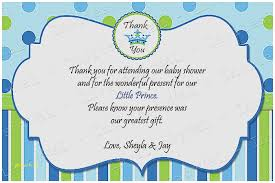 a new prince baby shower baby shower invitation unique new prince baby shower