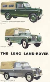 land rover daktari 776 best land rover defenders images on pinterest land rovers