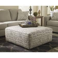 ottoman splendid overstuffed chairs chair and ottoman sets