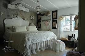 chambre a coucher le bon coin bon coin meuble chambre coucher a occasion of open inform info