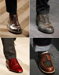 107 best zapatos images on pinterest shoes glasgow and men u0027s boots