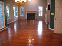 average cost to install hardwood flooring per square carpet