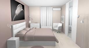chambre couleur taupe et blanc chambre couleur taupe et blanc