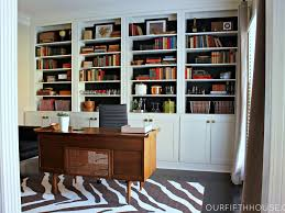 Bookcases And Storage Office Storage Home Office Storage Ideas Modern Home Office
