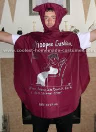 Funny Guys Halloween Costume Ideas 89 Best Funny Halloween Costumes Images On Pinterest Halloween