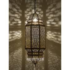 modern foyer pendant lighting moroccan kitchen lighting
