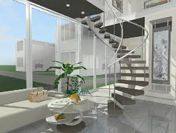 3d home interior design software appealing home 3d is an interior design java application for