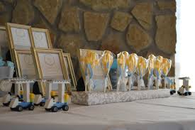 Decoration For First Communion First Communion Decorations Uk Best Decoration Ideas For You
