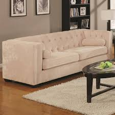 sofa home office furniture yellow sofa sofa set green sofa comfy