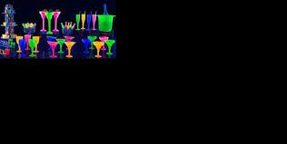 glow party supplies glow party decorations dominandoguitarras