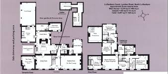 English Cottage House Plans Amazing by Baby Nursery English Country House Plans English Cottage House