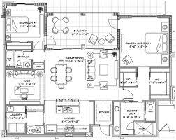 Biltmore Estate Floor Plans Naples New Construction New Homes Biltmore Naples Square