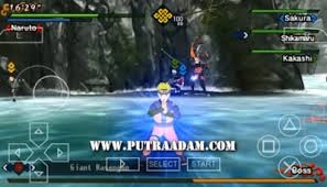 download game psp format cso kumpulan game psp ppsspp iso cso highly compress android