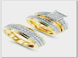 best wedding ring the best place to sell a diamond ring best place to sell a