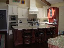 Shenandoah Kitchen Cabinets Reviews Awesome Diamond Kitchen Cabinets 2planakitchen