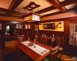 178 best home decor arts u0026 crafts images on pinterest