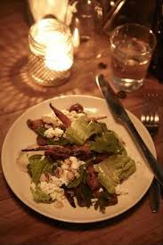 modern cuisine โพสร ป โรงแรม สถานท และร านอาหาร อาหารสไตล modern cuisine อย างท