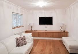 Fitted Living Room Furniture Bespoke Living Room Furniture Kent David Haugh