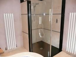 bathroom showers cubicles home design