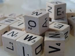 isolierte rechtschreibschwäche lese und rechtschreibstörung lrs legasthenie und dyslexie