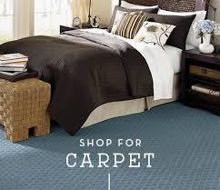 shop haw river flooring haw river nc