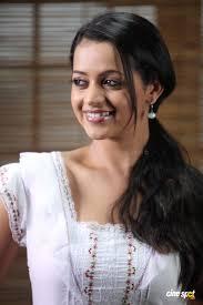 bhavana telugu actress wallpapers malayalam actress photos 5