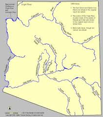 Arizona rivers images Salado theory classic hohokam jpg