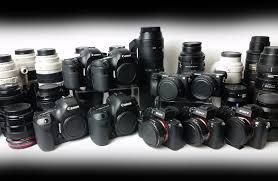camera rentals in vancouver bc gearbase