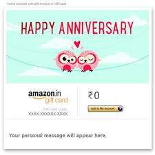 send gift cards by email anniversary gift cards vouchers buy anniversary gift vouchers