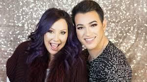 club makeup makeup geek makeup geek x manny mua palette makeup geek youtube