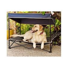 dog canopy bed tent shade portable outdoor and 50 similar items