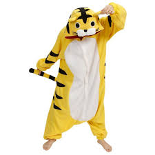 Halloween Animal Costumes by Online Buy Wholesale Party Animal Costume From China Party Animal
