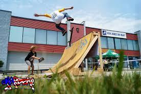 east coast snowboard skateboard u0026 bmx ramps u0026 rails