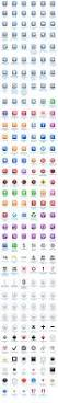 Halloween Icons For Facebook Emoji Icon List Symbols With Meanings And Definitions A Bit U0027o