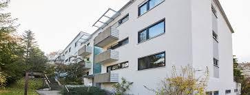 Wohnung Kaufen Wohnung Zum Kauf In Der Libanonstraße U2013 Für Kapitalanleger
